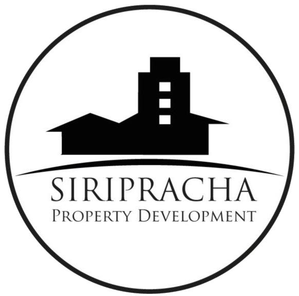 Siripracha-Property Company: บริษัทศิริประชา พร็อพเพอร์ตี้ ดีเวลลอปเม้นท์ จำกัด Sale Factory near Katungban Samutsakorn. ขายโรงงานกระทุ่มแบน , ขายโรงงานสมุทรสาคร , Mini-factory สมุทรสาคร กระทุ่มแบน, มินิแฟคตอรี่ สมุทรสาคร กระทุ่มแบน